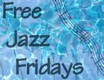 free-jazz-fri.jpg