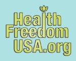 healthfreedom.JPG