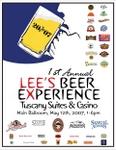 lees-beer-tasting.jpg