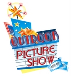 outdoorpictureshow