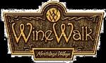 winewalk.JPG