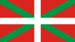 basqueflag.JPG