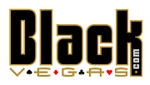 blackvegas.jpg