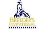 breeders-invitational.JPG