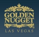 golden-nugget.JPG