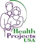 healthprojectsusa.JPG