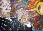 jazzplayer.jpg
