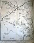 local-map.JPG