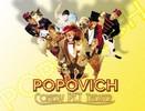 popovich.JPG