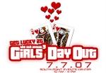 girlsdayout.JPG