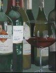 winepastel.jpg