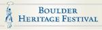 boulder_heritage_festival-1.JPG