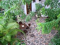 jardin Hotel Casa Blanca.JPG
