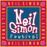 neil-simon.JPG