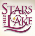 starslake.jpg