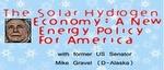 solarhydrogen.JPG