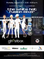 white-hot.jpg