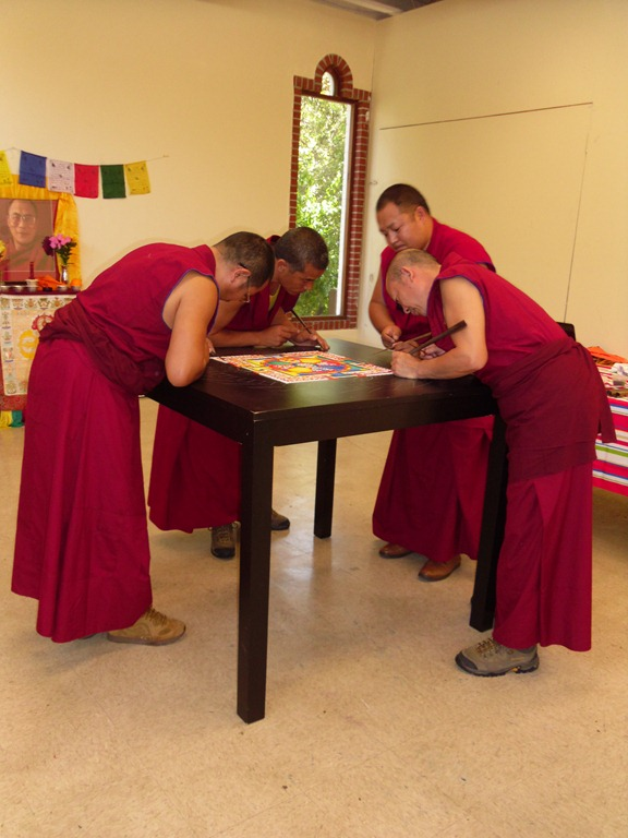 buddhist singles in san luis obispo There are a number of buddhist groups in san luis obispo county, california the following groups have jointly sponsored this webpage all of these groups welcome newcomers at any time.